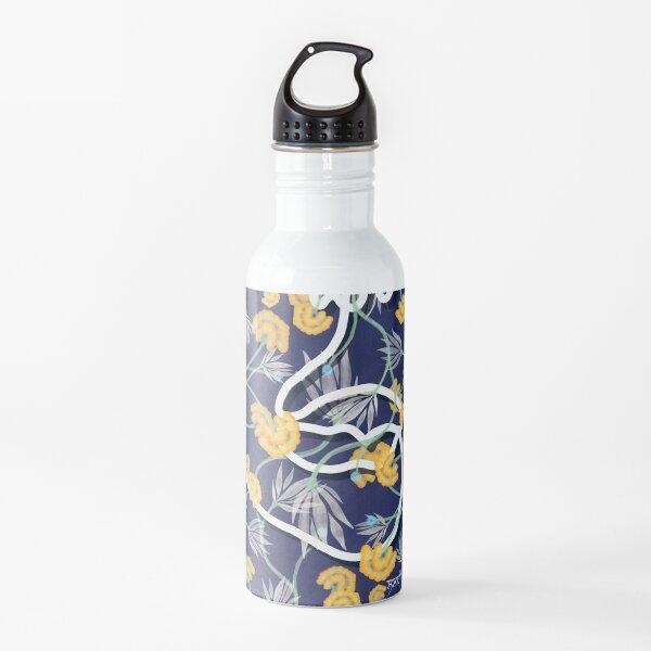 Marigolds By Ardaas Water Bottle