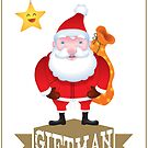 Gift Man  by cintrao