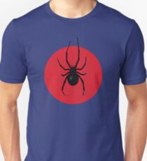 Aranea-Hominem T-Shirt
