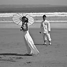 Wedding day by liza1880