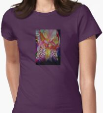 Light Iris T-Shirt