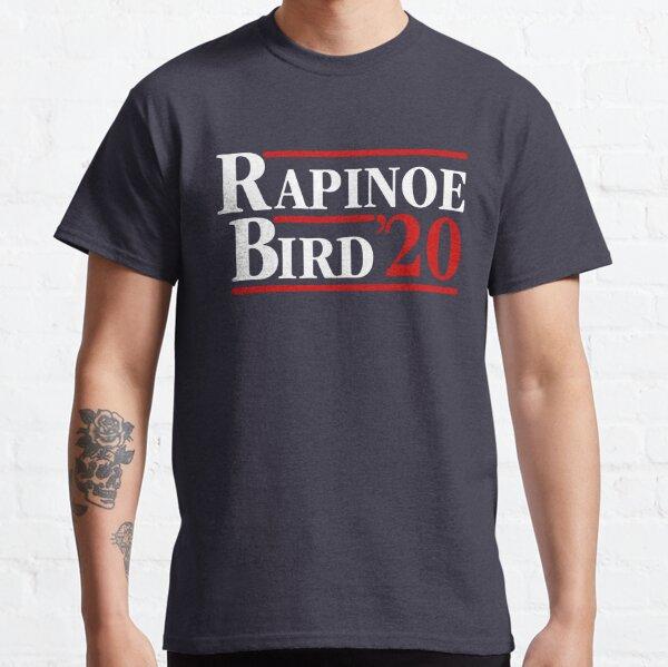 Rapinoe Bird 2020 Classic T-Shirt