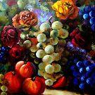 frutos da natureza.. by Almeida Coval