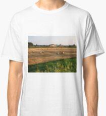 Emilia-Romagna Farms Classic T-Shirt