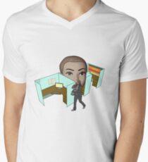 head office T-Shirt