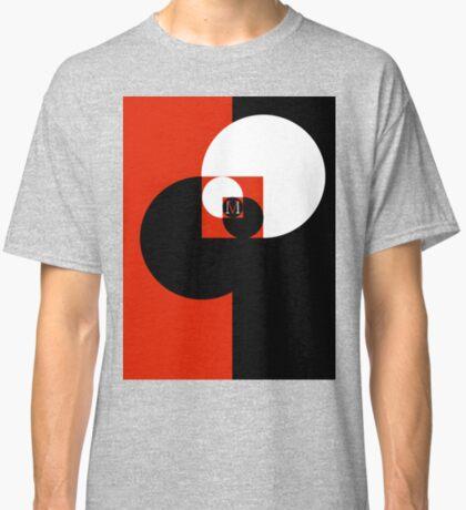 """Valar Morghulis"" My Rendition  Classic T-Shirt"