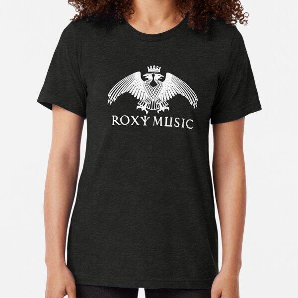 Roxy Tri-blend T-Shirt