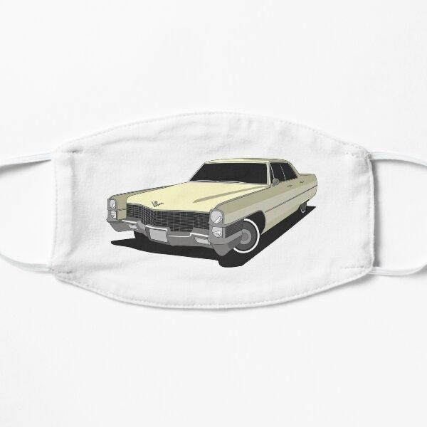 1965 Cadillac Calais Hardtop Flache Maske