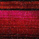 Mosaic1 by pcfyi