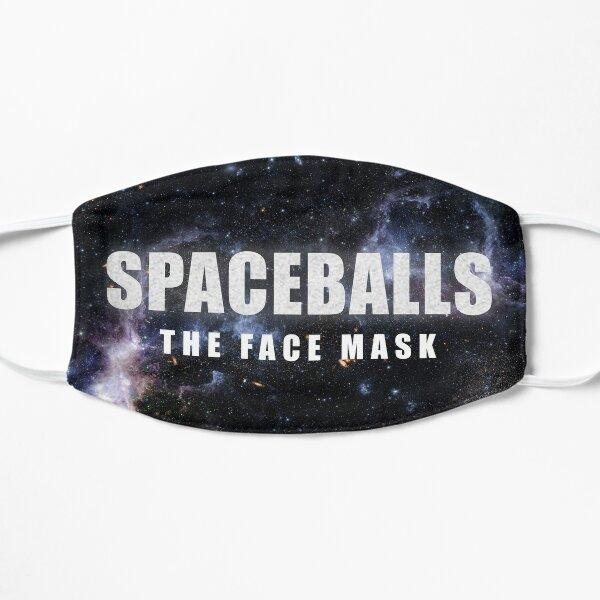 SPACEBALLS THE  Flat Mask