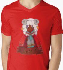 Aries Seedling T-Shirt