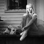Rabbit Hash Ballet by Jeanne Sheridan