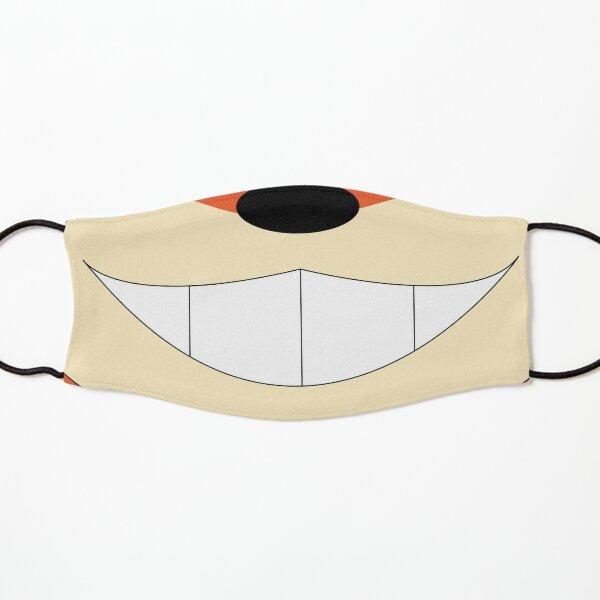 The Banana Splits: Bingo Mask Kids Mask