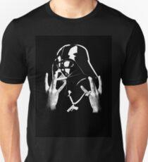 Warlord Slim Fit T-Shirt