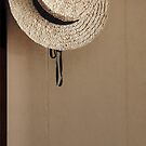 The Hat by Gisele Bedard