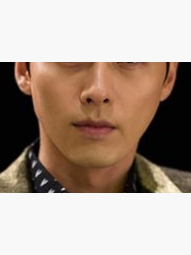 hyun bin by reZZa30