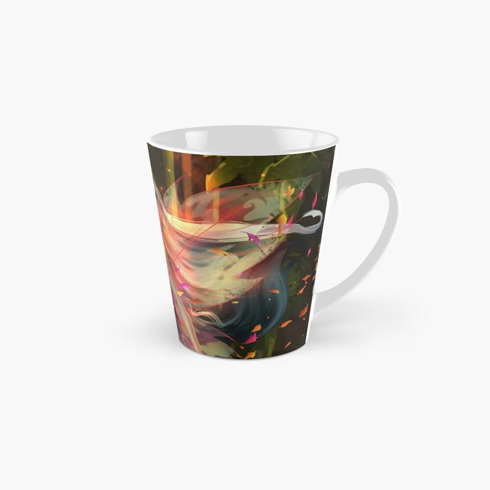 Corn Fairy Madness Mug