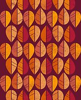 Fall Colors by ChunkyDesign
