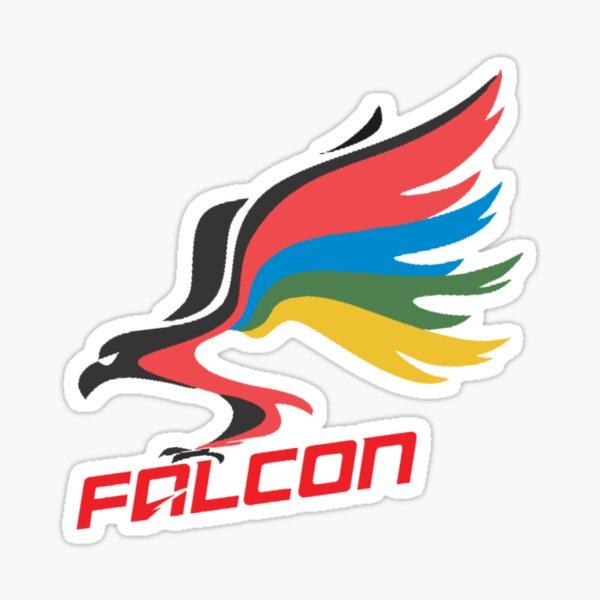 Black Eagles Logo Gifts Merchandise Redbubble