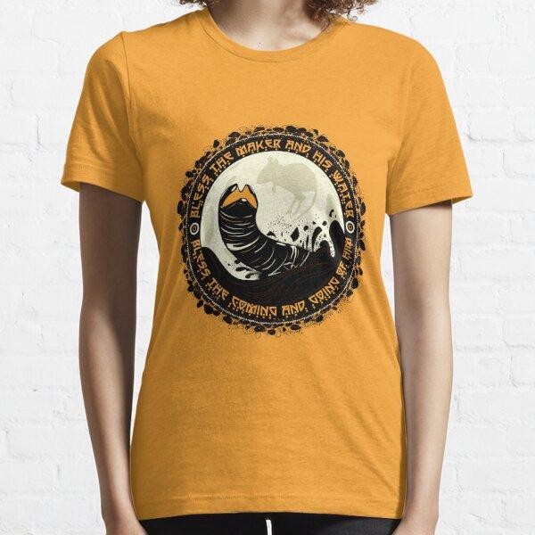 Shai Hulud Essential T-Shirt