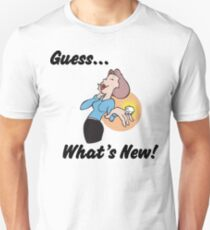 Funny Engaged T-Shirt