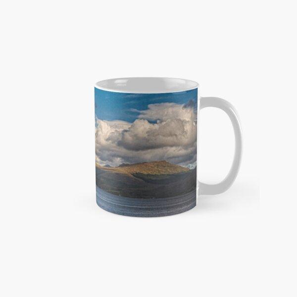 Gathering Storm Classic Mug