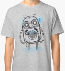 Oh Beep! Classic T-Shirt