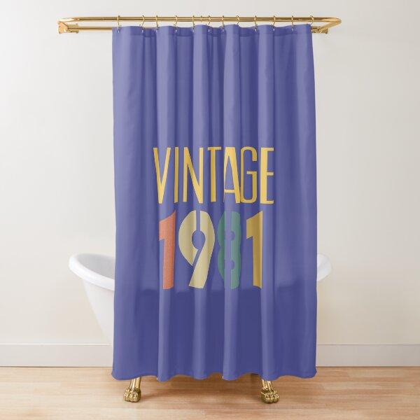Est 1978 Printed Design Ladies Purple Socks Great 40th Birthday Gift 2018