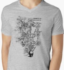 Memory of Forest- (Light Shirts) T-Shirt
