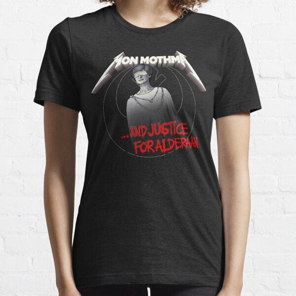 Mon Mothma Essential T-Shirt