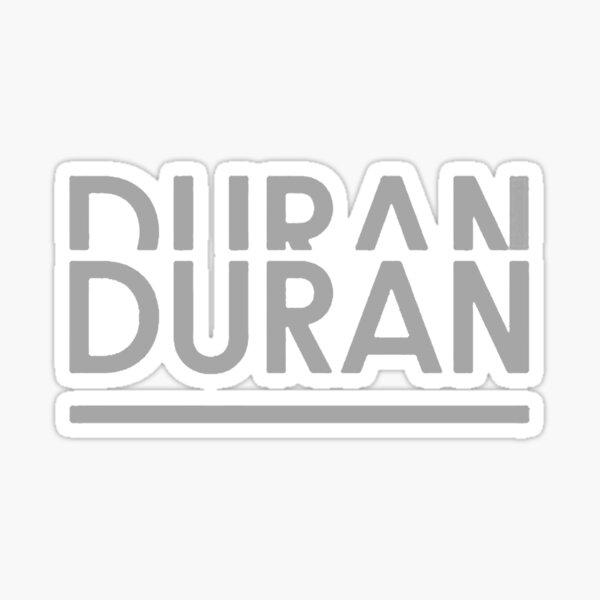 drn Sticker