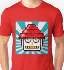 Devo Bots 004 T-Shirt