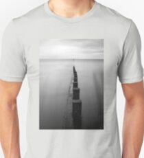 Groyne Unisex T-Shirt