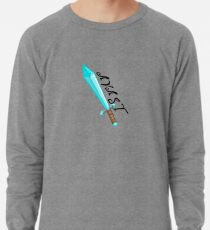 AVAST - *Limited* Diamond Edition Lightweight Sweatshirt