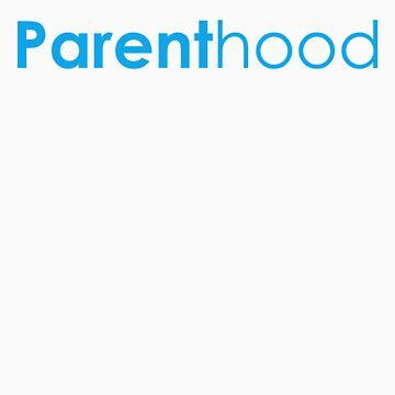Parenthood by neyat123