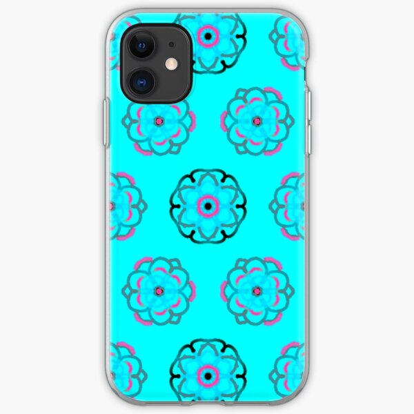 in two variants iPhone Soft Case