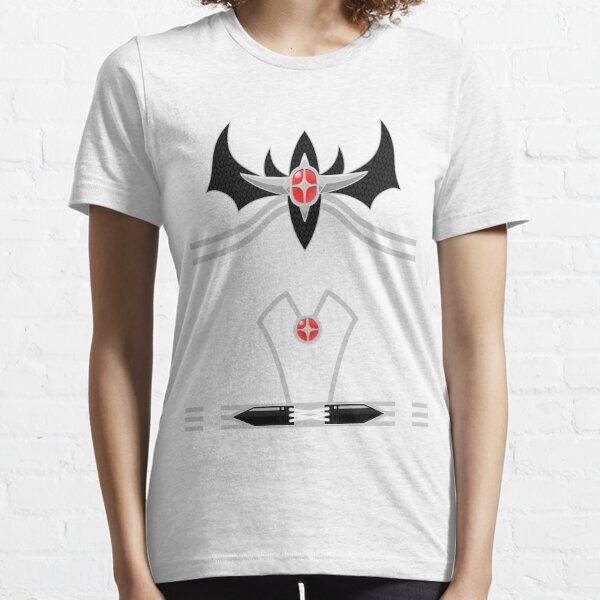 Jushin Liger ~ Black Essential T-Shirt