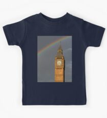 Big Ben 2 Kids Clothes