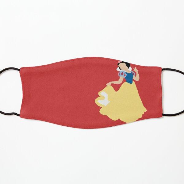 princess Kids Mask