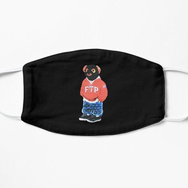 FTP BEAR Mask