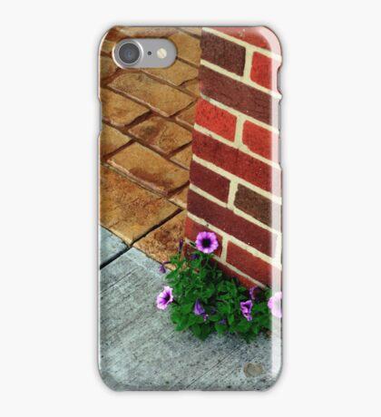 Finding a Niche iPhone Case/Skin