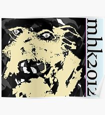 liquidation sale - one day only 7 Poster