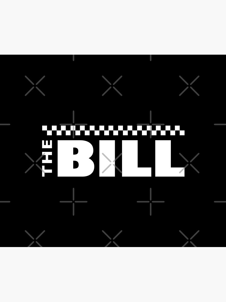 NDVH The Bill 2 by nikhorne