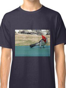 SPIKE  Classic T-Shirt