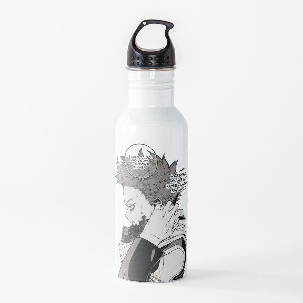 shinso !! 2 Water Bottle