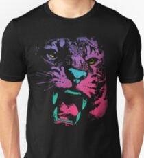 Wild PoP Thing Unisex T-Shirt