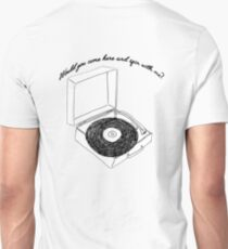 Dizzy On The Comedown T-Shirt