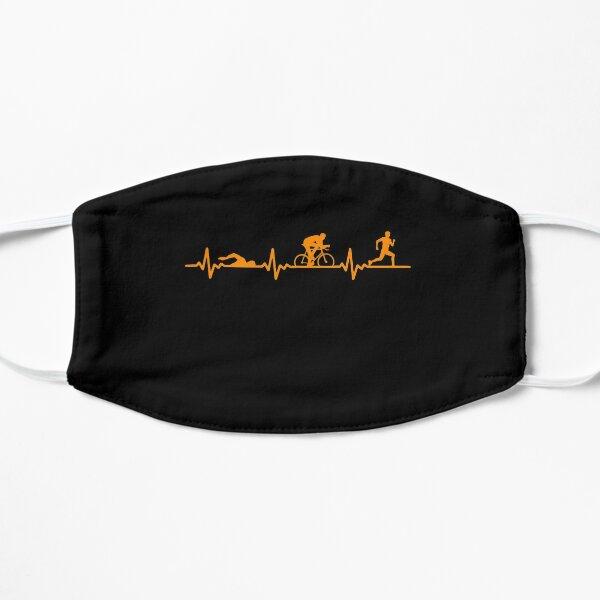 Triathlon Athlete Mask