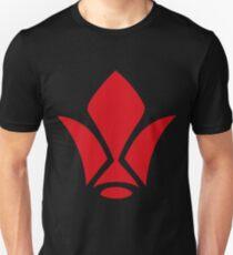 Tekkadan : Gundam Iron blooded orphans Unisex T-Shirt