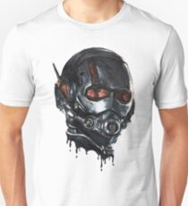 Ant-Man T-Shirt